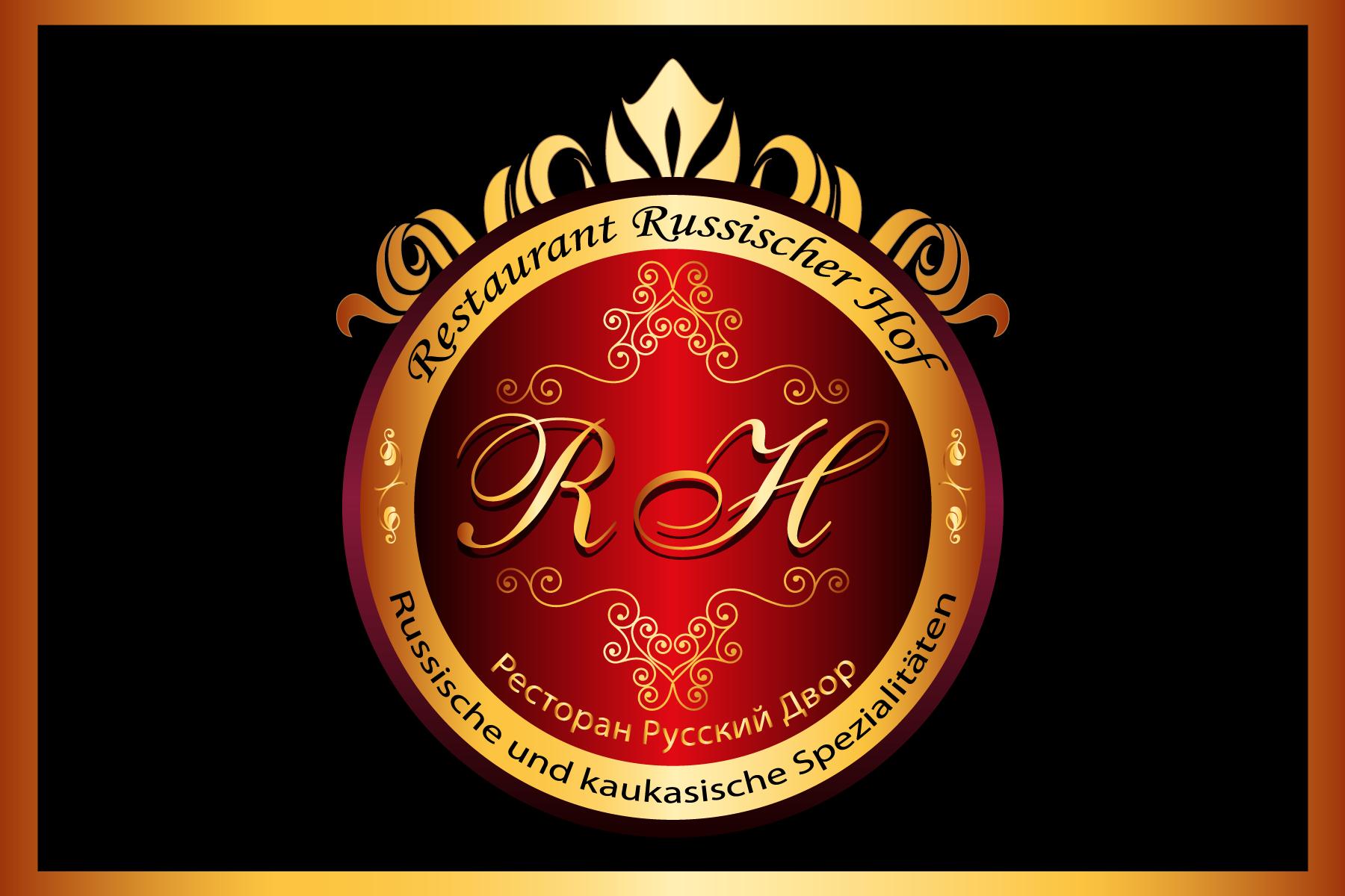 Getränke - Restaurant Russischer Hof - Seit 2005 in Erfurt