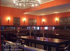 herzlich willkommen restaurant russischer hof seit 2005 in erfurt. Black Bedroom Furniture Sets. Home Design Ideas